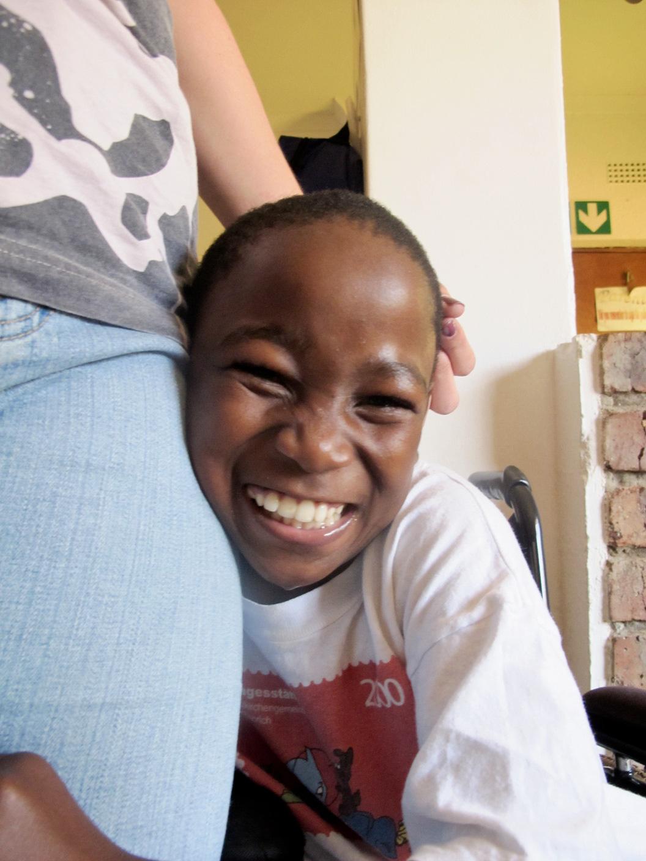 Behinderte aus Südafrika frei Schwule Zucker-Papa kostenlose Dating-Seite